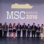MSC-Awards-2016