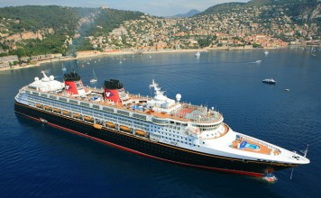 Disney Cruise Line Signature Port Adventures crucero disney magic - disney magic 356x220 - Crucero Disney Magic