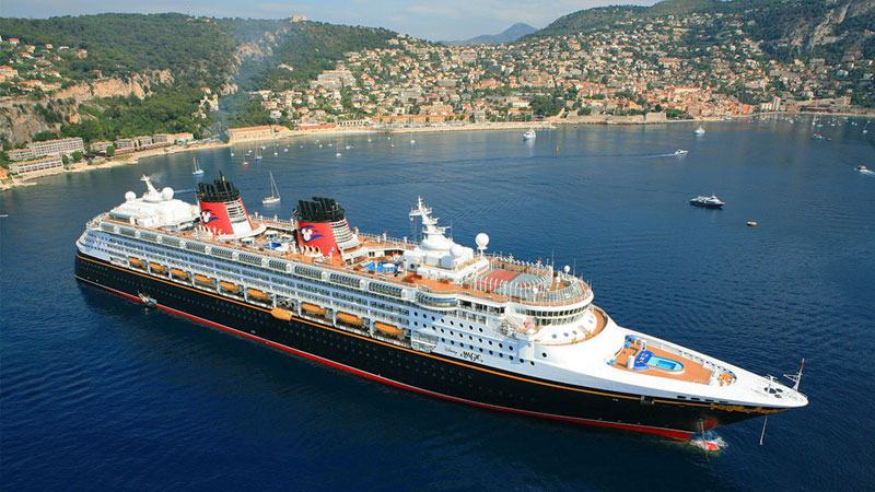 Disney Cruise Line Signature Port Adventures Disney Magic - CruceroAdicto.com