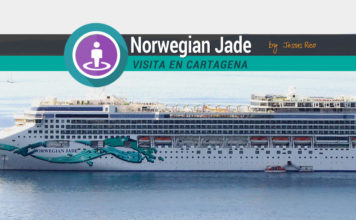norwegian jade cartagena