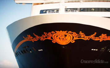 destinos de Disney Cruise Line crucero disney magic - disney cruise line 2018 356x220 - Crucero Disney Magic