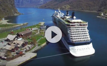 Celebrity Eclipse en Noruega Celebrity Eclipse en Noruega 356x220 - Julio Gomez