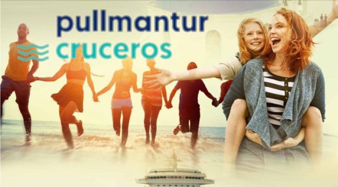 Pullmantur Cruceros y VISA majesty of the seas a pullmantur - Pullmantur 696x385 - ¿ Majesty of the Seas a Pullmantur ?