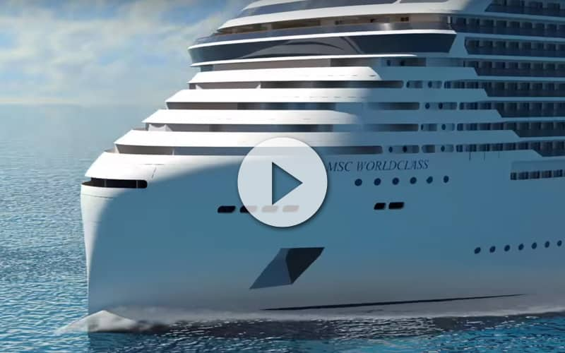 msc world class Impresionante video de Virgin Voyages presentando el Scarlet Lady - CruceroAdicto.com Impresionante video de Virgin Voyages presentando el Scarlet Lady - CruceroAdicto.com