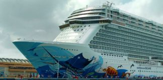 Noticias de Norwegian Cruise Line,  Norwegian Cruise Line - Noticias de Norwegian Cruise Line by CruceroAdicto.com - CruceroAdicto.com