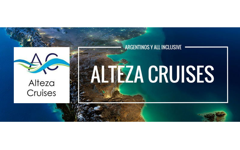 alteza cruises