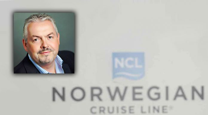 norwegian cruise line presenta norwegian edge - Norwegian Cruise Line presenta Norwegian Edge - CruceroAdicto.com