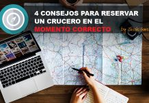 [object object] -  - CruceroAdicto.com