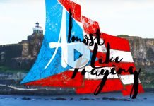 almost like a praying for Puerto Rico almost like a praying 218x150 - Colecciones de Vídeos de Cruceros