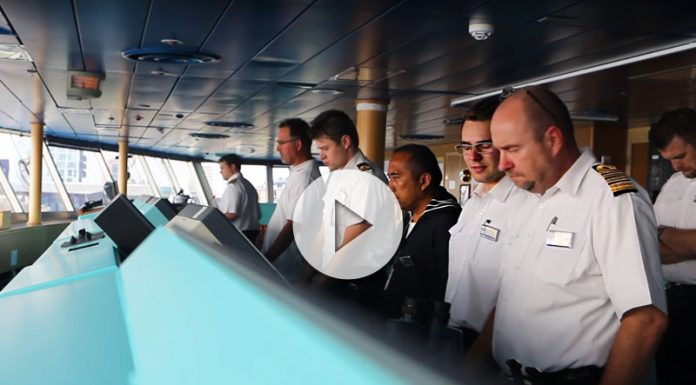 the ultimate abyss - Vídeo: Experimenta The Ultimate Abyss en el Harmony of the Seas - CruceroAdicto.com