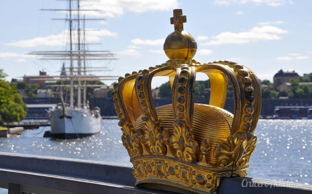 Top escalas de cruceros Norte de Europa Cruceros por el Norte de Europa – Top escalas y puertos - CruceroAdicto.com