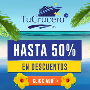 tucrucero.com Disney Magic - CruceroAdicto.com