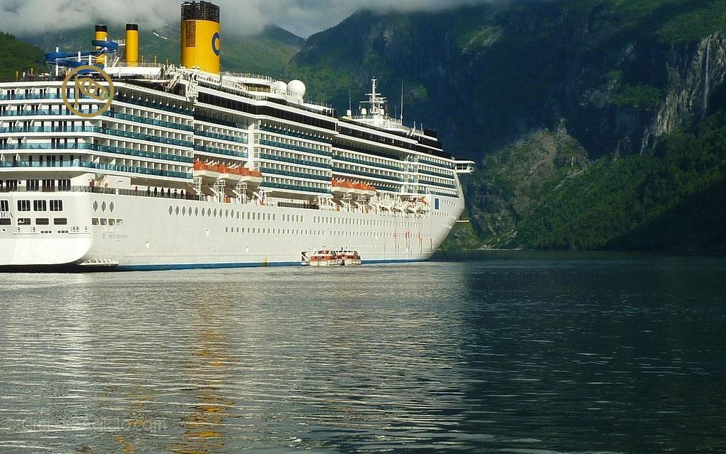 Costa Cruceros Fiordos Novedades de la temporada de primavera-verano 2019 - CruceroAdicto.com