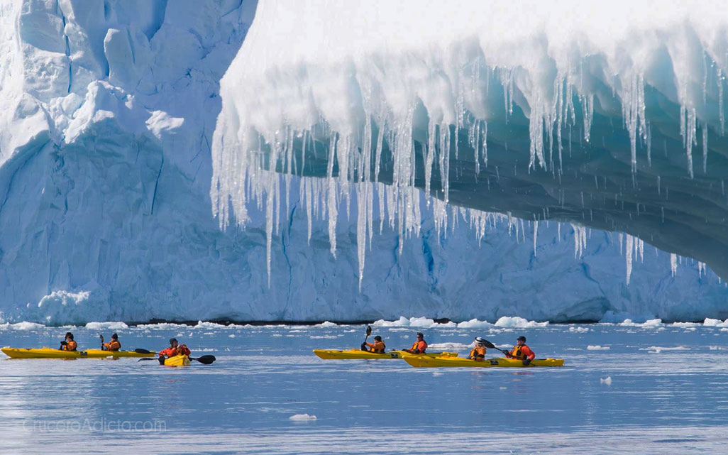 Seabourn Expeditions